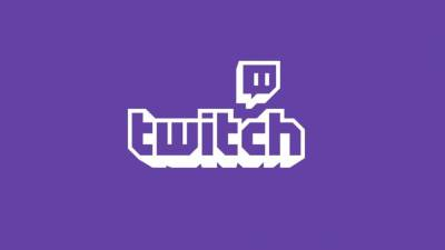 Twitch, Video, YouTube, Gaming, Igre, Video igre