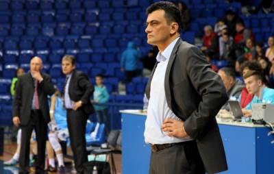 Goran Bošković